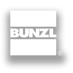 Bunzl North America